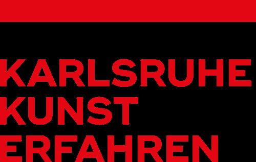 Karlsruhe Kunst